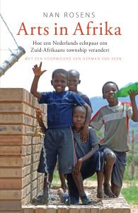 coverArtsinAfrika2